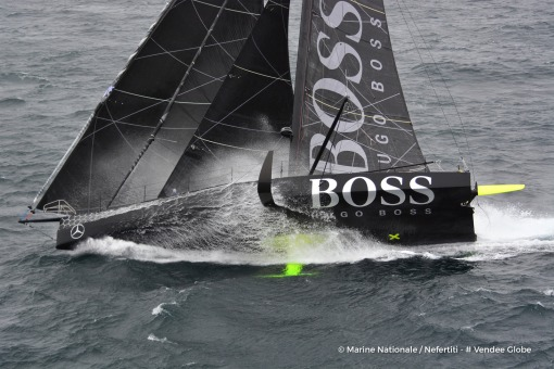 aerial-shot-of-hugo-boss-skipper-alex-thomson-gbr-off-the-kerguelen-islands-flied-over-by-the-national-french-marine-nivose-frigate-during-the-vendee-globe-solo-sailing-race-around-the-world-on-novemb
